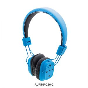 Auriculares Madison HP-230