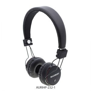 Auriculares Madison HP-232