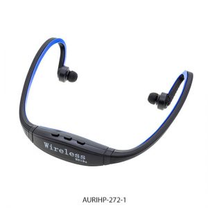 Auriculares Madison HP-272