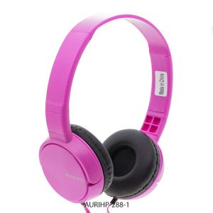 Auriculares Madison HP-288