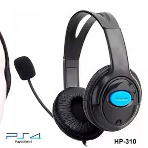 Auriculares Madison HP-310